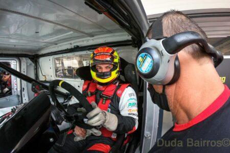 Neste domingo, 13, acontece a 7ª e última etapa da temporada no Autódromo de Interlagos