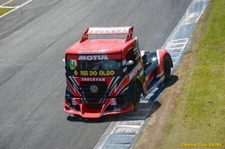 R9 Competições